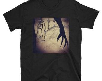 The Terror T-Shirt