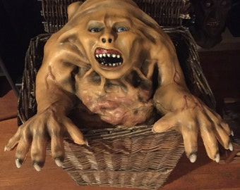 Belial from Basket Case Replica
