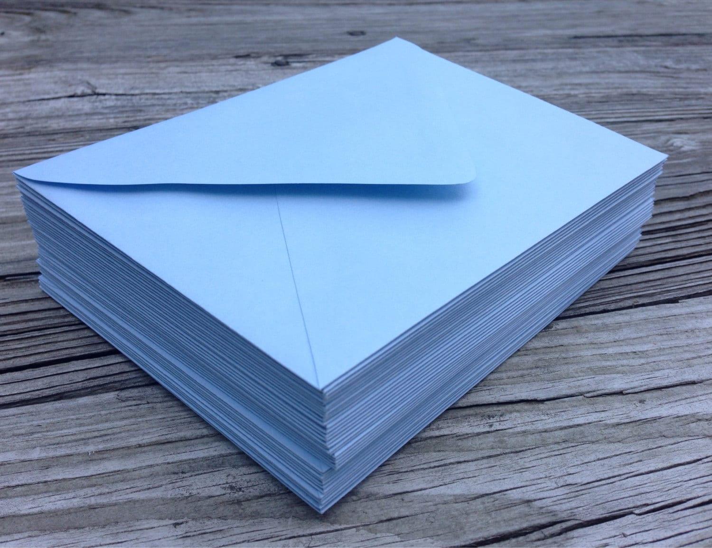 A7 invitation envelopes idealstalist a7 invitation envelopes stopboris Image collections