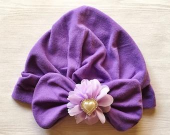 Newborn Beanie,Newborn Hat,Infant Beanie,Infant Hat,Baby Beanie,Baby Hat,Girls,Gift,Photo Shoot,Accessories,Beanie,Turban,Hospital Hat