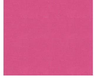Moda Bella Solid - Magenta - hot pink 9900/92 fabric