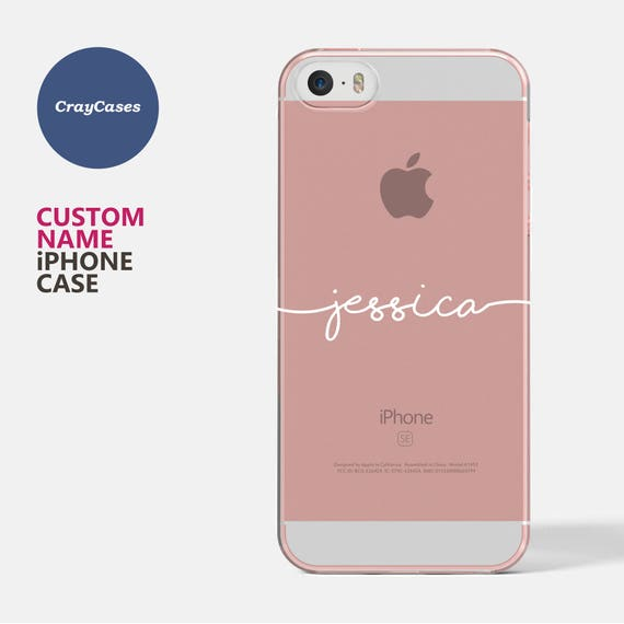 personalized iphone cases personalized iphone 5 personalised iphone 5s 12769