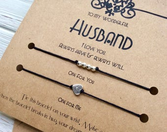 Husband Gift Husband Gift From Wife Gifts For Husband Gift Ideas For Husband Birthday Gift for Husband Anniversary Gift