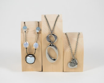 necklace display,jewelry display,displays for jewelry,wood jewelry display,jewellery display,display jewelry,jewelry show display,display