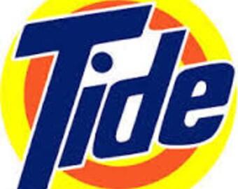 Tide Type Premium Fragrance Oil  16 oz. - 8 oz. - 4 oz. - 2 oz.  - 1 oz. - 1/2 oz. Bottle Or 1/3 oz. Roll – On