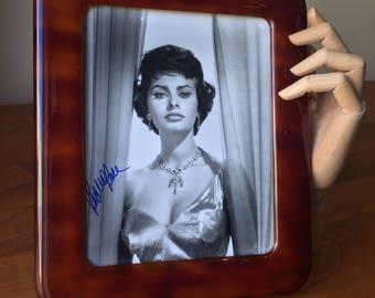 Photography by Sophia Loren/Sofia Loren photo.