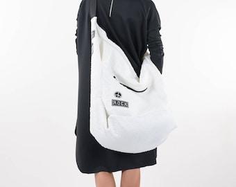 Shoulder Bag, Weekender Bag, Bag For Women, Cross Body Bags, Travel Bag, Beach Bag, Red Bag, Tote bags, Bags