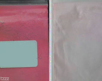 Thermochromic Temperature Colour Changing Powder 31c Ultra Red Pigment