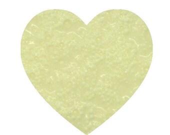 Mini Lemon Bites: 8 oz Semi Floam