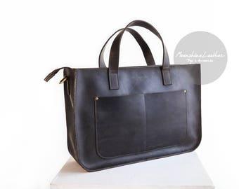 Women leather bag, leather handbag, women bag purse, leather tote bag, leather shoulder bag, handbag purse, handmade bag, shoulder bag purse