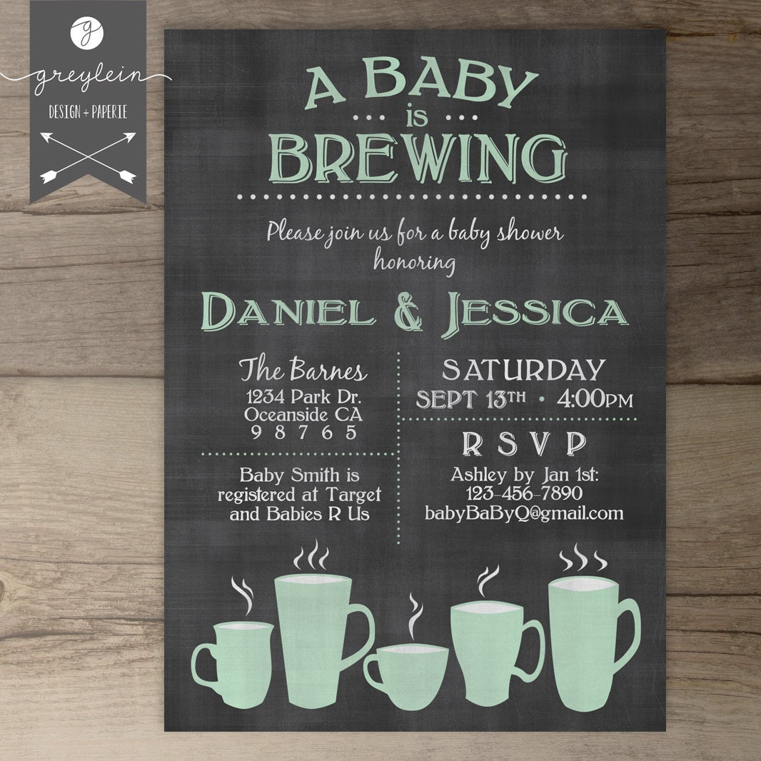 18 Cool Blessingway Invitation Wording christmas drinks party