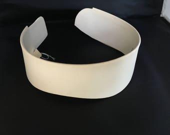 Arrow Gordon Form-Fit man's collar size 14