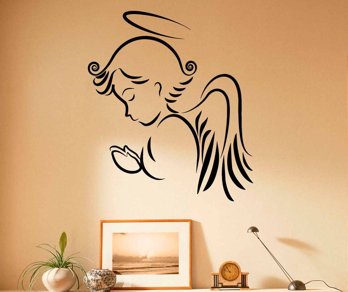 Amazing Jesus Wall Art Images - The Wall Art Decorations ...