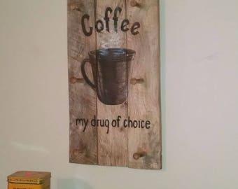 kitchen house wares coffee