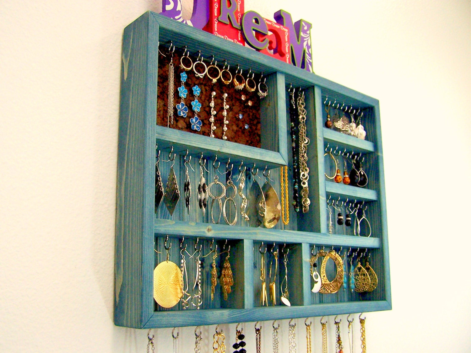 to organize tips your childs tricks child beautifully and smart organizer room hacks s