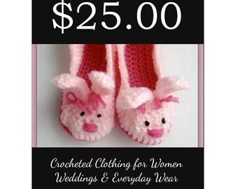 Digital 50 Gift Certificate Gift idea for Women Wedding Gift For Her Gift for Bride Graduation Gift Birthday Gift Anniversary Christmas Gift