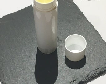 Super pflegender Lippenpflegestift