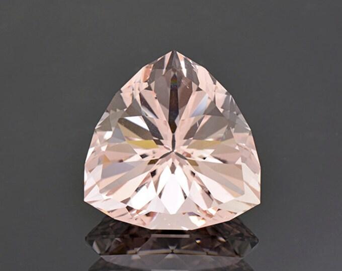 Beautiful Large Pink Fluorite Gemstone from Pakistan 32.05 cts