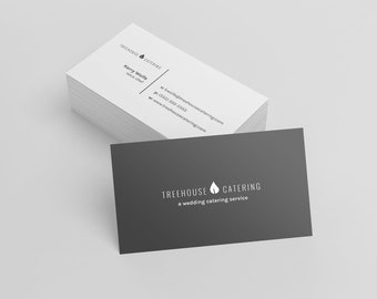 Business card business card template 08 2 sided business business card business card template 06 2 sided business card customizable business wajeb Images