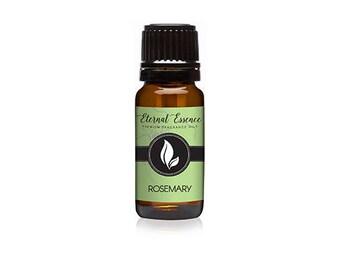 Rosemary Premium Grade Fragrance Oil - 10ml