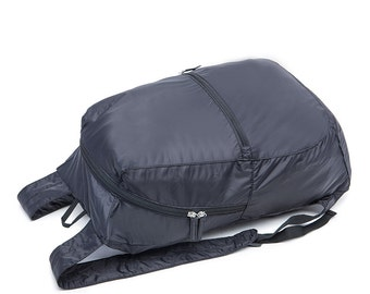 Foldable Backpack,Rucksack,Travel Bag,School Bag,Light Backpack,School Backpack