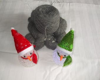 Beautiful super cuddly wool by black German mounts