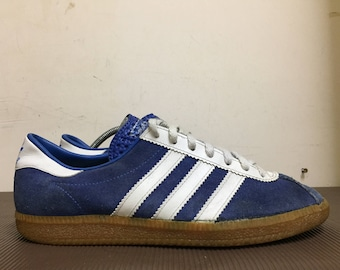 70s adidas shoes
