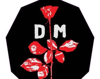 Depeche Mode Scrub Hat