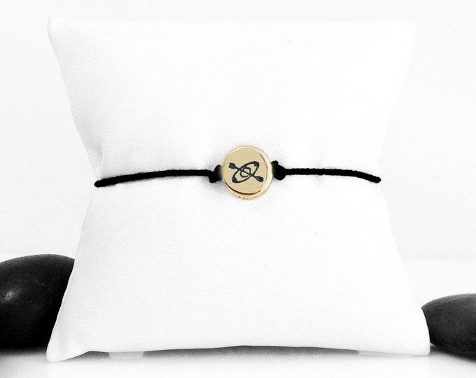 Featured listing image: Kayak Friendship Bracelet