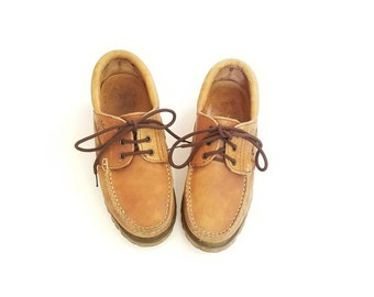 Traceuse S / O - Chaussures - Bas-tops Et Baskets Sperry Top-sider 3xCVxm3
