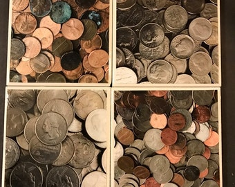 Finding Dimes: What Does It Mean?