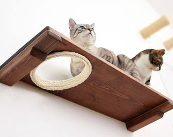 """The Cat Mod - 34"""" Escape Hatch - Free US Shipping*"""