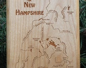 Fly Box - NEW HAMPSHIRE R...