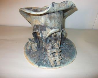 Unique keramik, handmade keramik, lapland keramik, finish keramik