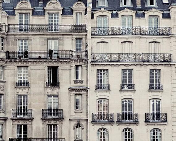 Paris Apartment Paris Photography Architecture Art Fine Art