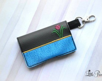 Credit Card Case, Business Card Case, Credit Card Wallet, Business Card Wallet, Credit Card Holder,  Business Card Holder