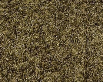 Mossy Forest Green Upholstery Fabric