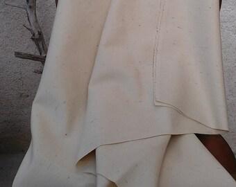Fabric pure wool Merino
