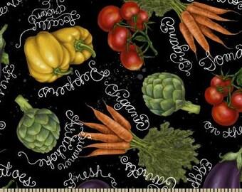 Tablier de légumes - tout-petits & primaire