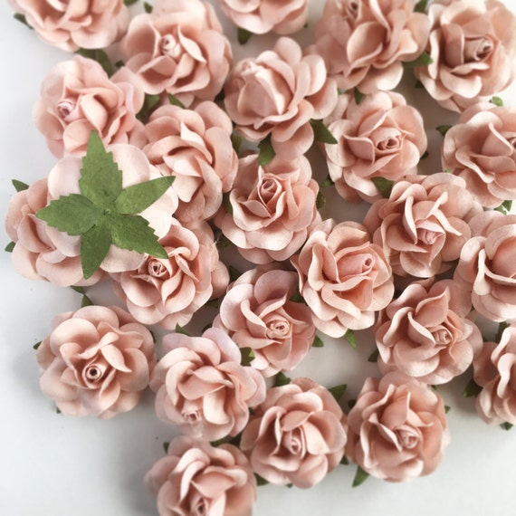 Blush pink paper flowers wedding paper flower backdrop wall mightylinksfo