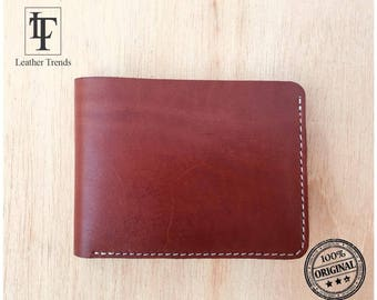 100% genuine Cow leather