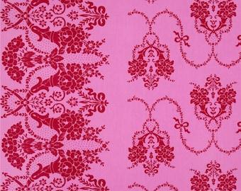 Fabric Remnants   Jennifer Paganelli   Joel Dewberry   Quilt Fabric   Quilting Cotton   Yardage