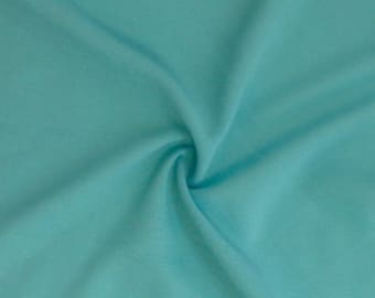 """French Crepe  Fabric By The Yard """"CRPX1E-FRENCH"""""""