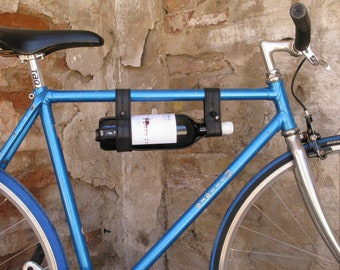 BIKE WINE RACK No. 252