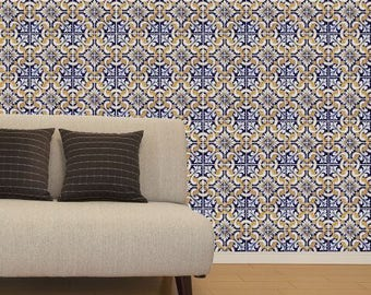 Traditional tiles etsy it