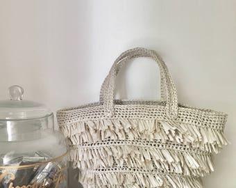 Picnic bag. Beach bag. Fringed bag. Day bag. Picnic bag. Tassel bag. Beach bag. Daily bag.