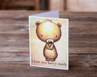 Funny Valentine's Card,Greeting Card,Funny Valentines Day Card,Card for Husband,Card for Wife,Card for Girlfriend,Card for Boyfriend