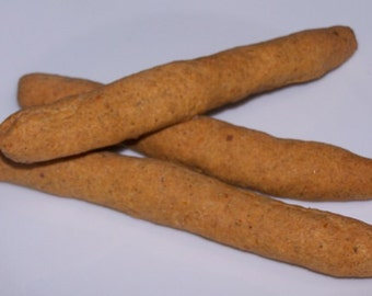 Tomato Parmesan Bread Sticks ( 16 )