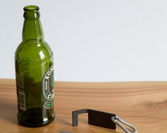 Thumbdrive   Metal Bottle Opener