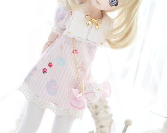 Candy Candy for MSD/MDD (1/4 BJD)